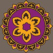 Kirti´s Dhaba